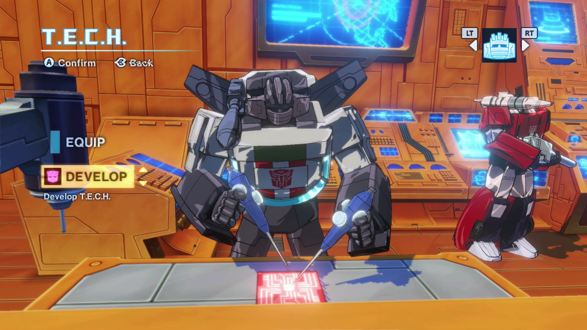 transformers-devastation-03