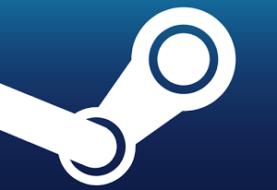 Nuovo record per Steam