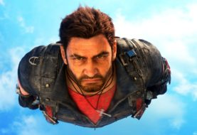 Jason Momoa sarà Rico nel film di Just Cause