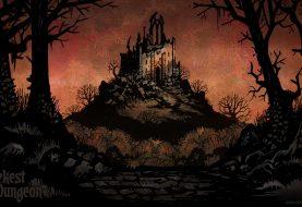 Darkest Dungeon: Nell'oscurità più profonda