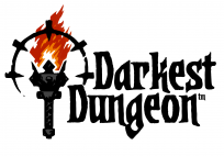 Darkest Dungeon logo