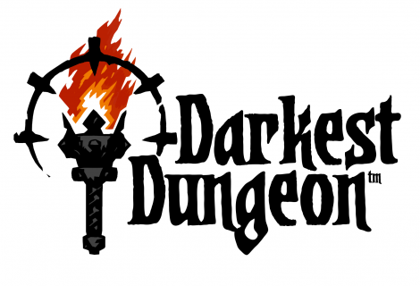 Darkest Dungeon - Anteprima