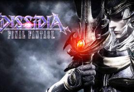 Tutti i protagonisti di Dissidia Final Fantasy in video