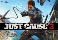 Just_Cause_3_logo