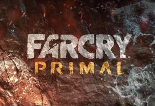Far Cry Primal batte Zelda nel Regno Unito