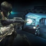 First-Assault-Online-04