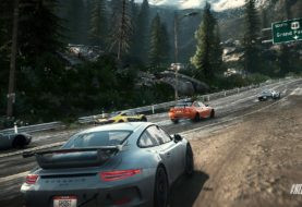 Need for Speed: un countdown a sorpresa