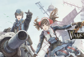 Valkyria of the Blue Revolution e Valkyria Chronicles Remaster in arrivo su PS4