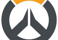 Overwatch_line_art_logo_symbol-only