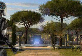 The Talos Principle - Recensione Xbox One