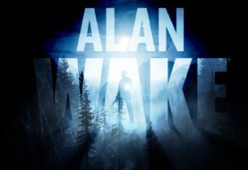"Registrato il trademark ""Alan Wake's Return"""