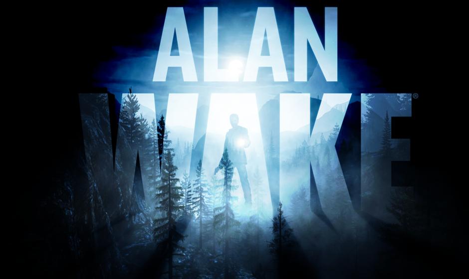 La prossima settimana Alan Wake sarà rimosso dagli store
