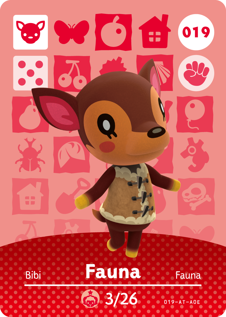 amiibo_card_AnimalCrossing_19_Fauna