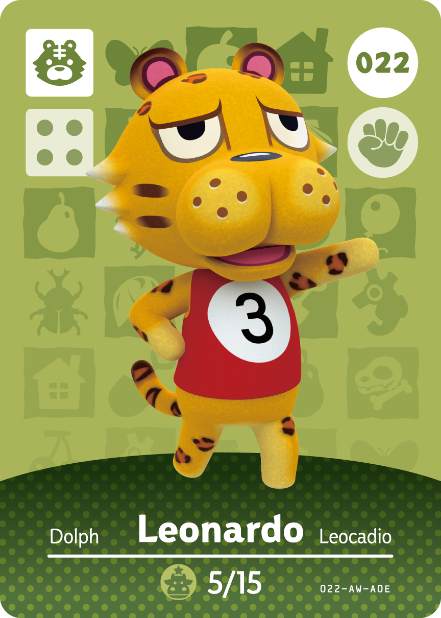 amiibo_card_AnimalCrossing_22_Leonardo