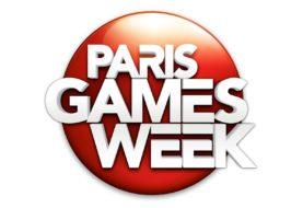 [Paris Games Week] Tutti i giochi di Sony