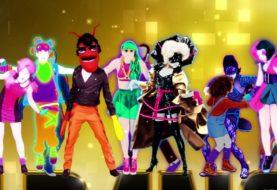 Nuovi contenuti per Just Dance Unlimited