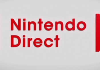 Rumour: un Nintendo Direct in arrivo a breve?
