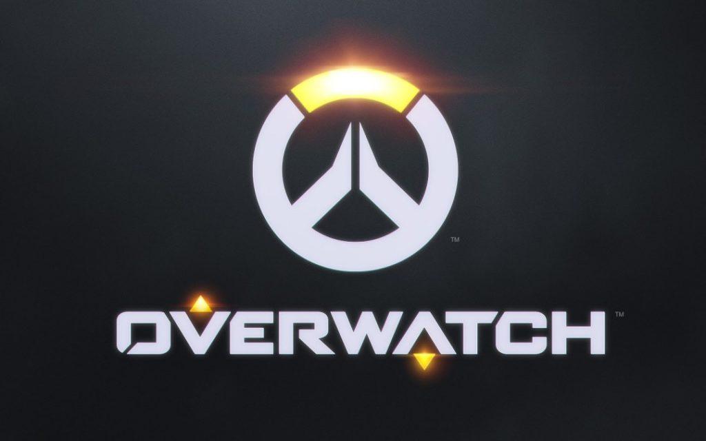 Overwatch accedere alla beta