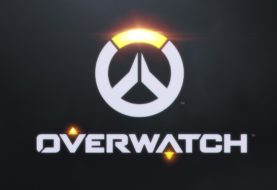 Doomfist da oggi disponibile su Overwatch