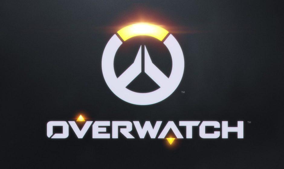 Nuovi corti di Overwatch in arrivo per i fan