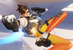 Overwatch - Arriva la open beta