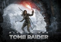 rise_of_the_tomb_raider_copertina
