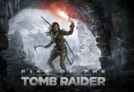 [TGS 2016] Pubblicata la video demo di Rise of the Tomb Raider