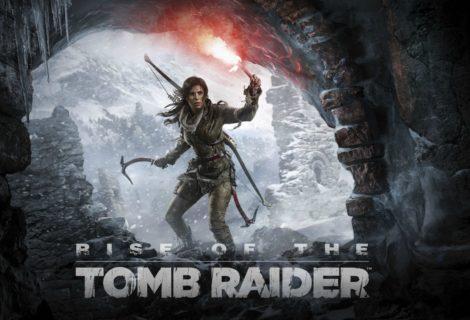 Rise of the Tomb Raider - Tutte le Sfide