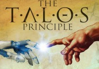 the-talos-principle_1437572560