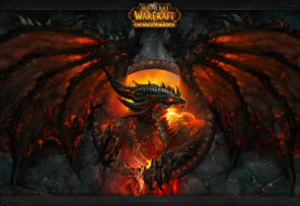 World of Warcraft - Ecco come Blizzard festeggia l'aniversario di WoW