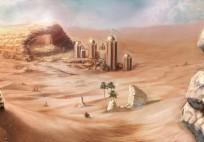 zaharia_desert_artwork_1_jpg_1400x0_q85