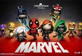 LittleBigPlanet - DLC a tema Marvel non più disponibili a breve