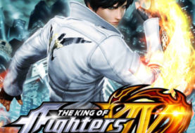 The King of Fighters XIV - Yasuyuki Oda parla del titolo