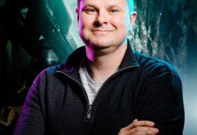 Chris Wynn lascia BioWare
