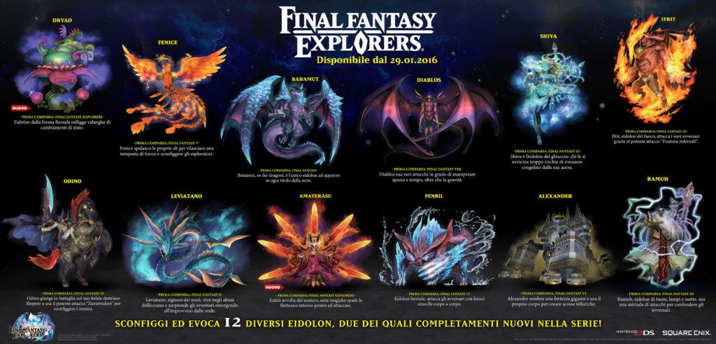 Eidolon-di-Final-Fantasy-Explorers