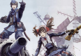 Valkyria Chronicles Remastered ha una data d'uscita