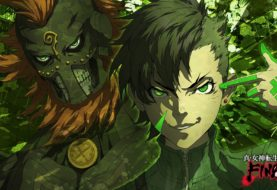 Shin Megami Tensei IV: Final, trailer e dettagli