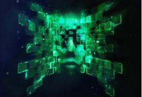 System Shock 3 è realtà