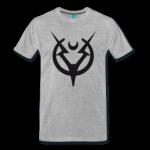 Tales Of - Man Premium T-Shirt Symbol