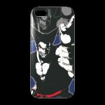 Tekken - iPhone 5s Case - Heihachi