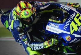 Parte il contest: il tuo volto per Valentino Rossi The Game