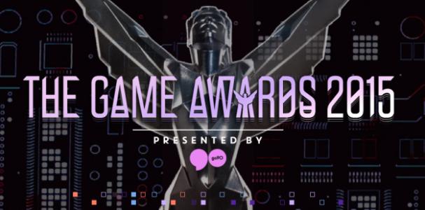 Videi-Game-Awards-607x300