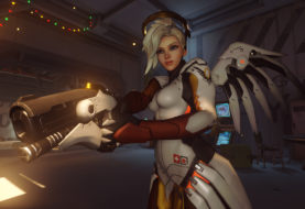 "Nuovo trailer ""We are Overwatch"""