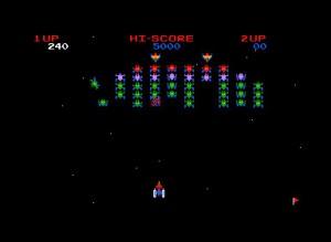 arcade_classics_galaxian_screen05