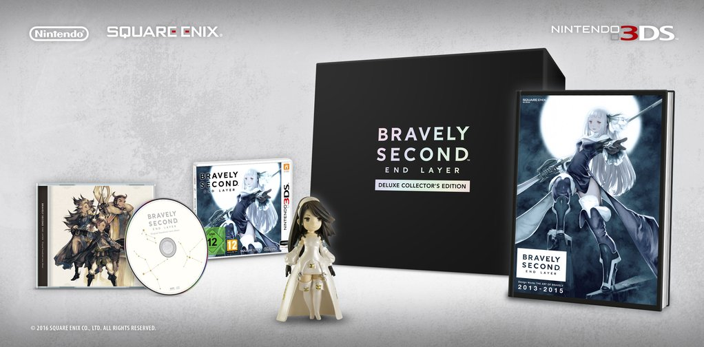 data europea di Bravely Second End Layer