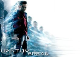 Quantum Break è Gold con due mesi di anticipo