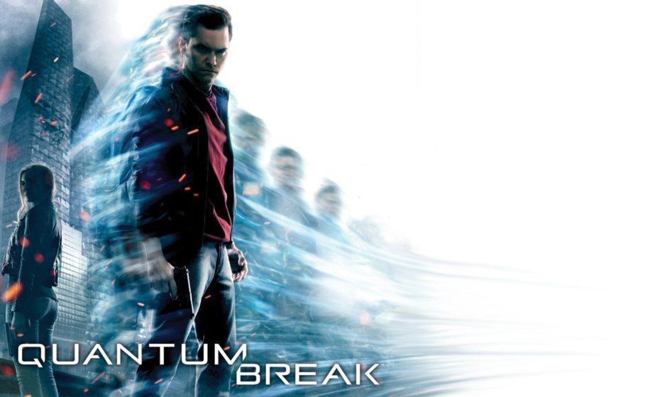 Svelato il peso di Quantum Break su Xbox One X