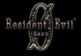 Resident Evil Zero HD Remaster - Ecco la data di uscita