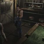 Resident Evil Zero HD Remaster data di uscita