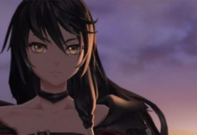Secondo trailer di Tales of Berseria